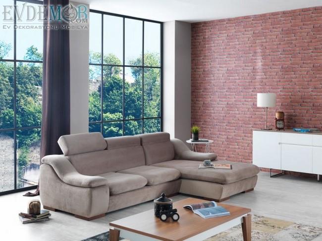 İder mobilyabej  oturma grupları ve fiyatları