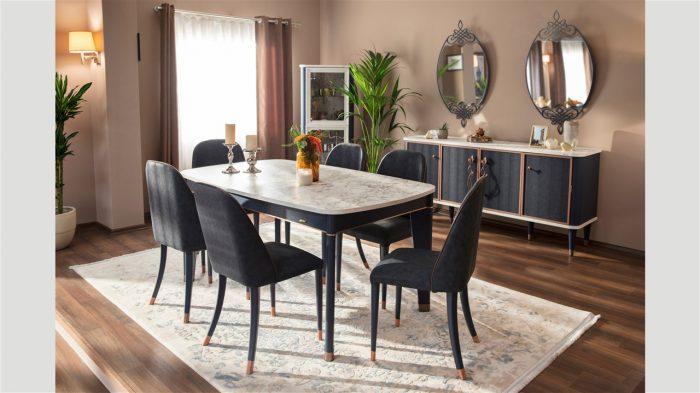 Istikbal Mobilya Yemek Odasi Takimlari Ve Fiyatlari