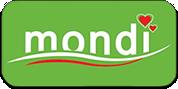 Mondi mobilya katalog modelleri ve fiyatları