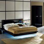 Rahat ve farklı yatak modelleri 12