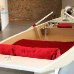 Rahat ve farklı yatak modelleri 14