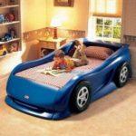 Rahat ve farklı yatak modelleri 4