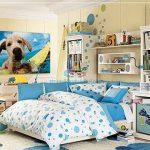 Rahat ve farklı yatak modelleri 6