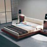 Rahat ve farklı yatak modelleri 8