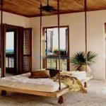 Rahat ve farklı yatak modelleri 9