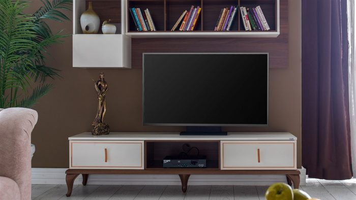 Ferra tv ünitesi