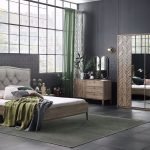 Doğtaş modern yatak odası tasarımları piante