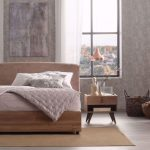 Doğtaş sade yatak odası modelleri ravenna
