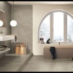 İtalyan banyo modelleri