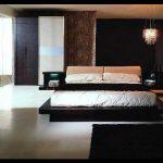 İtalyan stili yatak odası modelleri