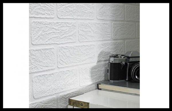 Koçtaş 3d duvar kağıdı çeşitleri