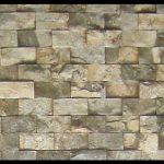 Modern duvar kağıdı modelleri
