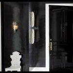Siyah kapı örnekleri