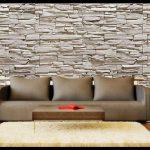 3 boyutlu duvar kağıdı örnekleri