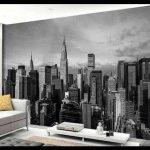 Şehir görüntülü duvar kağıdı