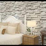 Taş duvar kağıdı modelleri