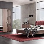 Doğtaş yatak odası dekorasyonları louisa