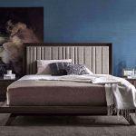 Doğtaş yatak odası modelleri retro