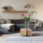 En güzel mobilya renkleri