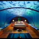İlginç yatak odası  tasarımları