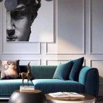 Trend mobilya renk çeşitleri