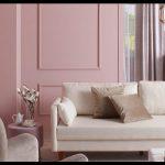 Oturma odası örnekleri