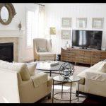 Yeni oturma odası dizaynı