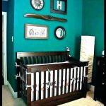 Bebek odaları renkleri