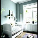 Bebek odası ne renk olmalı?