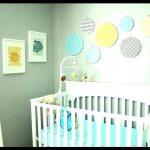 Bebek odası renkleri yeşil