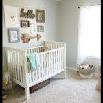 Kız bebek odası renkleri