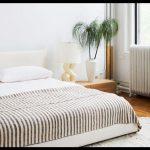 Yatak odası boya renkleri