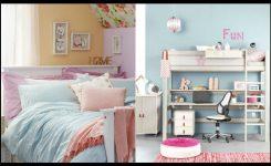Yatak Odası Duvar Boya Renkleri & Hangi Renk Olmalı?
