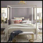Yatak odası renkleri