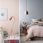 En guzel pudra yatak odasi modelleri