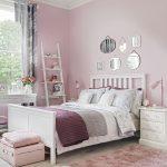 Pudra yatak odalari