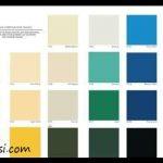Diyo salon renkleri
