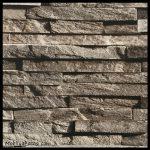 Taş duvar kağıdı desenleri