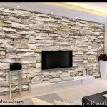 Üç boyutlu duvar kağıdı modelleri