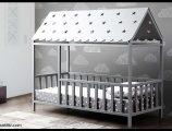 Montessori Bebek Odası Dekorasyonu ve Beşik Modelleri