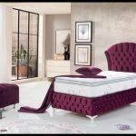 1.5 kişilik yatak ebatları
