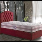 Çift kişilik yatak ebatları