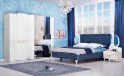 Aldora Yatak Odası Takımları ve Fiyatları