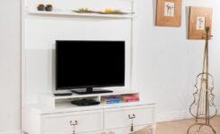 Aldora TV Ünitesi Modelleri ve Fiyatları