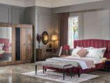 Mondi Yatak Odası Takımları ve Fiyatları