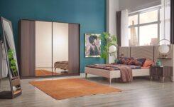 Kelebek Yatak Odası Takımları ve Fiyatları